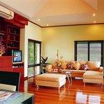 Photo of Samui Honey Tara Villa Residence