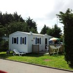 Photo of Camping Playa Joyel