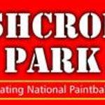 Ashcroft Park