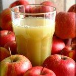 Photo of Owocni - Squeezed Juice