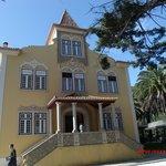 Photo of Casa da Guia