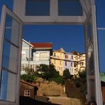 Photo of Hostal Casa Aventura