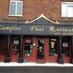 Lumpini Thai Restaurant