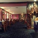 Foto de Lumpini Thai Restaurant