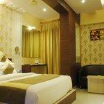 Classic Ac @ Aishwarya Suites, Mysore
