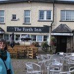 Forth Inn