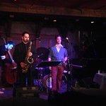 Photo of Chris' Jazz Cafe