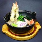 Sushi-Ya Japanese Restaurant Chatswood