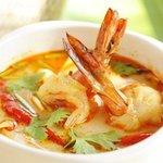 Aroy-Thai Restaurant