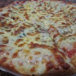 Photo de Mel's Pizzeria & Italian Restaurant