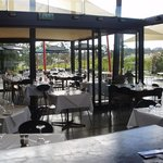 Bianchet Winery & Restaurant