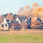 Foto de Orchard Hill Farm Bed & Breakfast