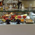 Foto de Caffé Four Roses di Sanseverino Alfonso
