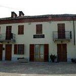 Photo of Ristorante Trattoria San Carlo