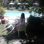 La Brise Hotel Foto