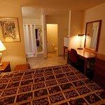 Foto Welcome Inn