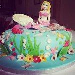 torte cake design per feste di compleanno, anniversari, battesimi e tanto altro solo su ordinazi