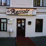 Renoir Lesum