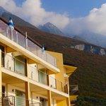 Hotel Val di Sogno