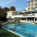 Palace Hotel Meggiorato
