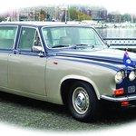 1990 Daimler