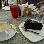 Billede af Chocolatti