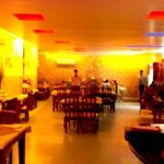Natraj Dining Hall & Restaurant