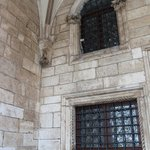 Rector's Palace, Dubrovnik
