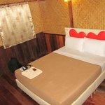 Foto de Star Hill River Kwai Resort