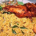 Hari Bhavan Restaurant