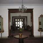 Chail Palace Resturant