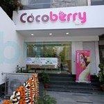 Photo of Cocoberry