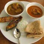 Photo de Dwarka Restaurant