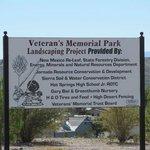 Foto de Veterans Memorial Park