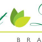 Mint Leaf Indian Brasserie