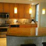 kitchen 910