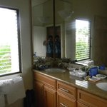 910 bathroom