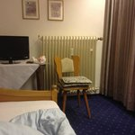 Hotel Ritter Foto