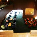廣島東方飯店