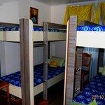ภาพถ่ายของ Hostel B.57
