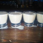Foto di Dewey's Pub