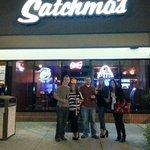 Satchmo's