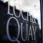 Фотография Loch & Quay