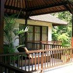Villa Saraswati