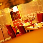 """Restaurant """"Le Manège"""""""