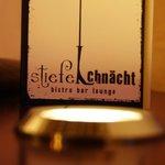 Photo of Stiefelchnacht Bar Lounge