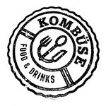 Photo of Kombuese
