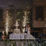 Wedding Rayan & Mira Summer 2013