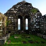 Craignish Church