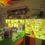 Foto de Kadriorg Children's Museum Miiamilla